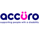Accuro – Supporting People with Disability
