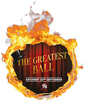 The Greatest Ball